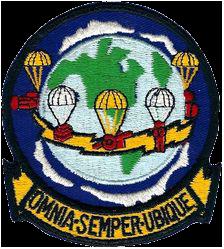 5th Aerial Port Squadron