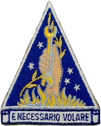 5th Field Maintenance Squadron