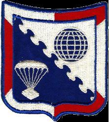 6th Aerial Port Squadron