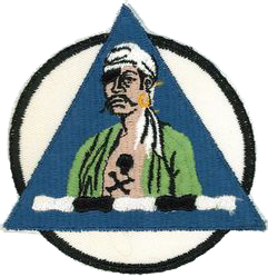 6th Bombardment Wing, Heavy