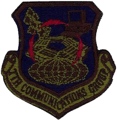 7th Communications Group