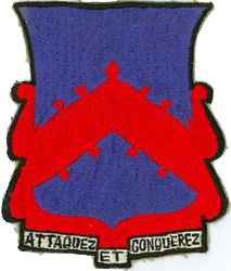 8th Fighter Group