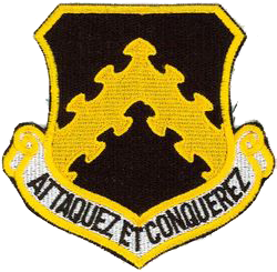 8th Fighter-Bomber Group