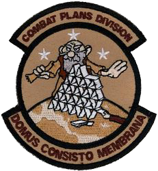 9th Air and Space Expeditionary Task Force