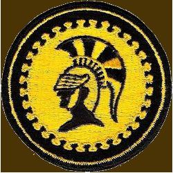 10th Tactical Reconnaissance Squadron