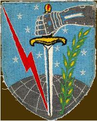 12th Bombardment Squadron, Medium