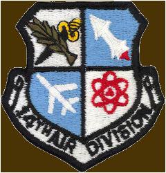 14th Air Division