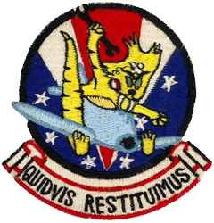 18th Field Maintenance Squadron