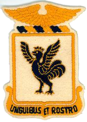 18th Fighter Group