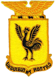 18th Fighter-Bomber Group