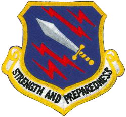 21st Tactical Fighter Wing