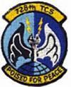 728th Tactical Control Squadron