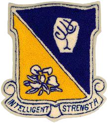 27th Fighter Escort Wing