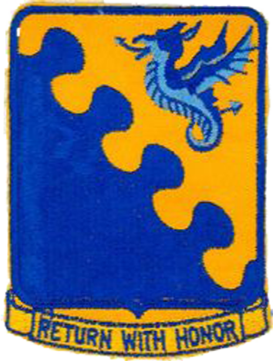 31st Fighter-Bomber Wing
