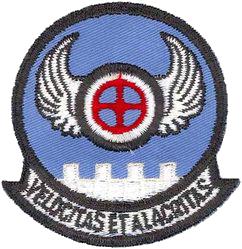 31st Transportation Squadron