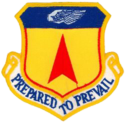 36th Air Base Wing