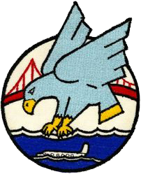 41st Air Rescue Squadron