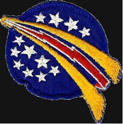 48th Fighter-Interceptor Squadron