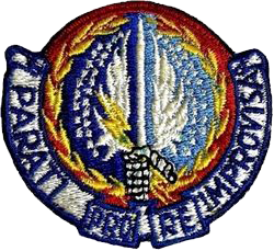 48th Security Police Squadron