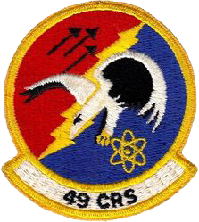 49th Component Repair Squadron