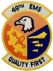 49th Equipment Maintenance Squadron