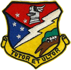 49th Fighter-Bomber Wing