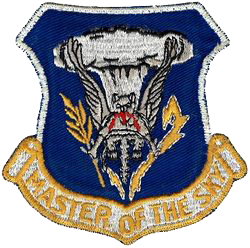 50th Fighter Bomber Wing
