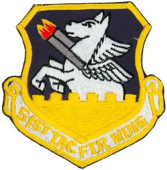 51st Tactical Fighter Wing