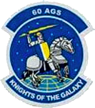 60th Aircraft Generation Squadron