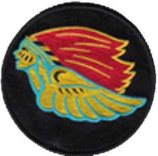 3575th Pilot Training Wing (Staff)