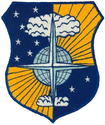 72nd Bombardment Wing