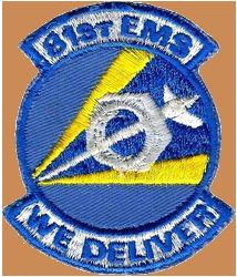 81st Equipment Maintenance Squadron