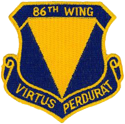 86th Wing