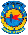 377th Air Police Squadron