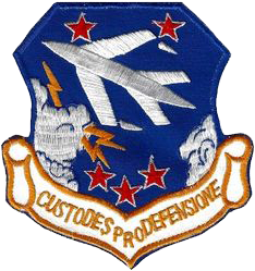113th Tactical Fighter Wing