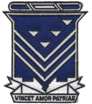 116th Tactical Fighter Wing