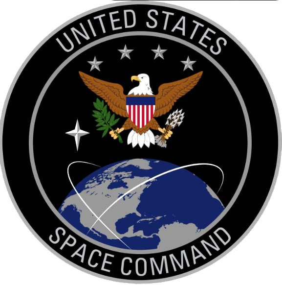 United States Space Command (USSPACECOM)