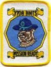 3708th Basic Military Training Squadron (Cadre)