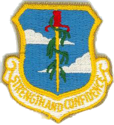 380th Bombardment Wing, Medium