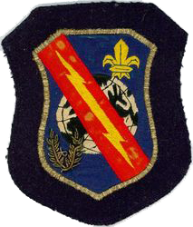 405th Fighter-Bomber Wing