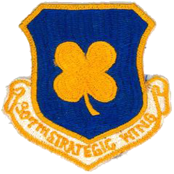 307th Strategic Wing