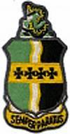 9th Bomb Wing