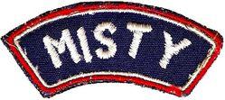 Detachment 1, 416th Tactical Fighter Squadron