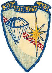 317th Air Commando Squadron