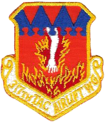 317th Tactical Airlift Wing