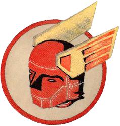 327th Fighter-Interceptor Squadron