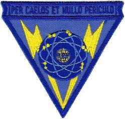 438th Avionics Maintenance Squadron