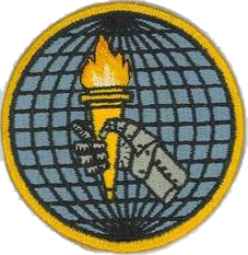 336th Bombardment Squadron, Heavy