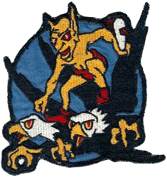 339th Fighter Squadron