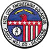 52nd Civil Engineer Squadron